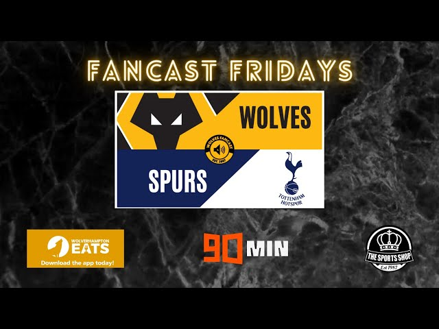Fancast Fridays - Episode 2