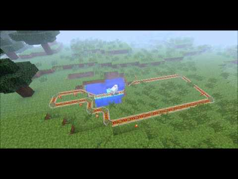 how to get rid of animals in minecraft