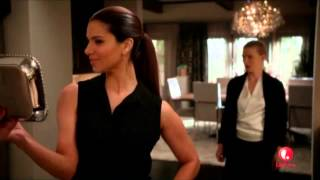 Devious Maids Season 1 episode 8 promo