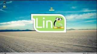 Minecraft unter Linux installieren