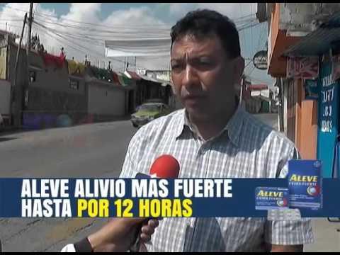 LA COMISIÓN MUNICIPAL DE DEPORTES DE SAN MARCOS INFORMAN DE  LAS DIFERENTES ACTIVIDADES