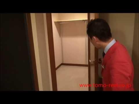 Aoyama Daiichi Mansions 2beds 150m2=1615ft2  by Tomo Real Estate(Akasaka)