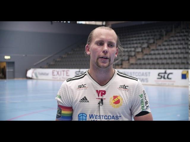 Skoftebyn Futsal - Örebro FC 2020-10-03