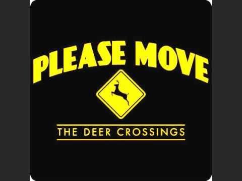 Y94 Move the Deer crossings Call 0001