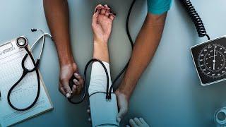 Presión arterial y salud del corazón I Vida y Salud: Dra Aliza thumbnail