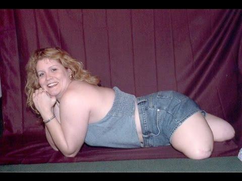 Allie laforce nude