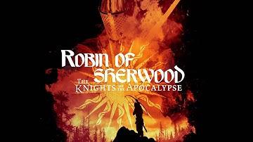 Knights of the Apocalypse promo