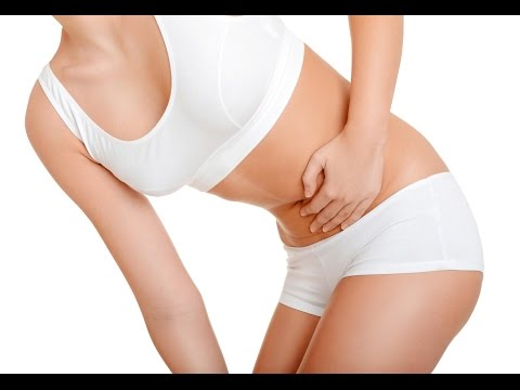 ovulation pain - How to Deal with Ovulation Pain