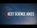 Funny Jokes (Science)