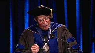Harper College President Kenneth Ender, Part 4 Of 4