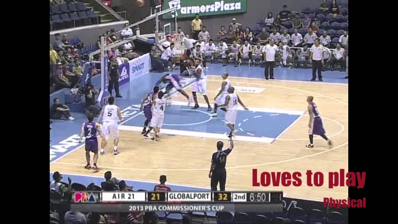 how to play overseas professional basketball