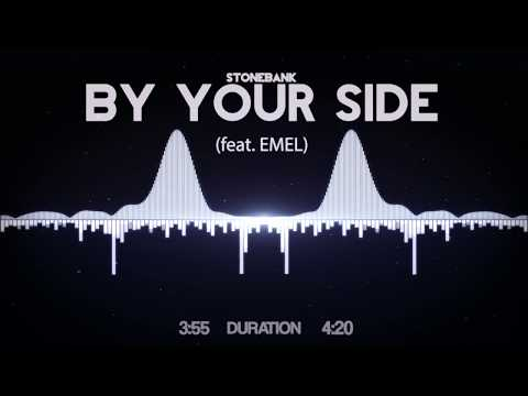 Stonebank - By Your Side (feat. EMEL)