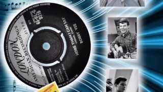 Bobby Vee -  More Than I Can Say