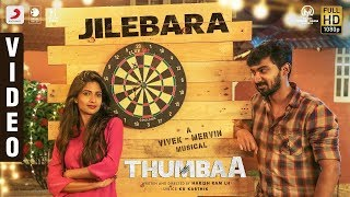 thumbaa---jilebara-tamil-vivek