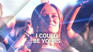 Смотреть клип Sephyx - I Could Be Yours