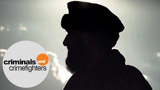 Evolution Of Evil E04: Osama Bin Laden | Full Documentary