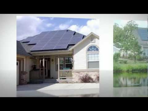 Solar Panel Installer Phoenix   (602) 904-6357   Solar Installers Phoenix