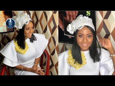 Download Kalli Yadda Maryam booth Tayi Tsirara Kamar Yadda Maryam Hiyana tayi a Shekarun baya