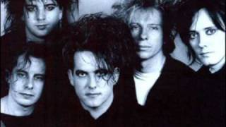 The cure-Mint Car