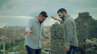 Azad Amede  & Aram Serhad - Edle Yeman