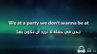 Baixar Ed Sheeran & Justin Bieber - I Don't Care مترجمة عربي