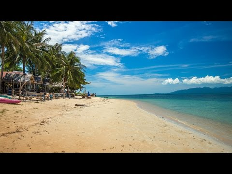 Koh Samui Hotels: Traveler's choice Top 10 Best Hotels in Koh Samui Thailand