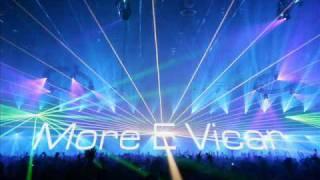 Ralphi Rosario Richie Rich - You Used To Salsa (Evil Eddie Richards Remix)