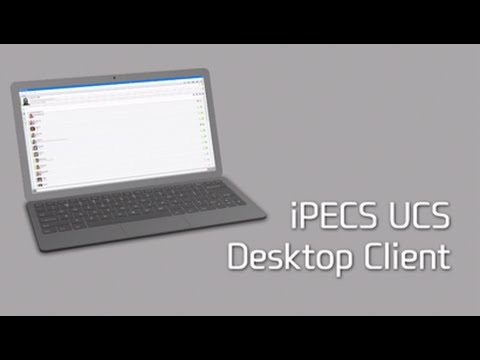 ericsson lg enterprise ipecs ucs desktop client user guide youtube rh youtube com LG Owner's Manual LG Touch Phone Operating Manual