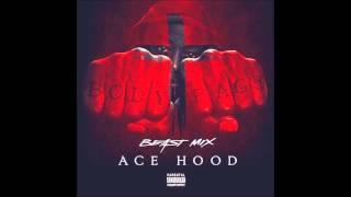 Ace Hood - No Flex Zone (Beast Mix) Mp3