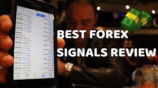 FOREX SIGNALS REVIEW Best Fx Signals! GET FREE forex signals 🤑Best FOREX TRADING Signals Fx Signals