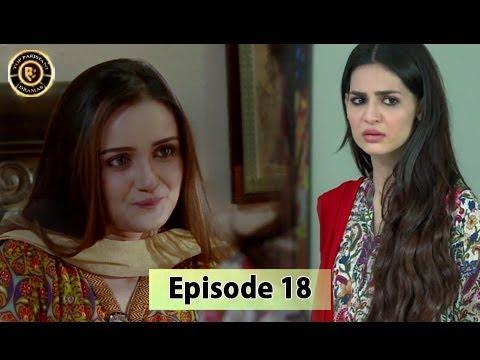 Zakham Episode 18  – 3rd August 2017 – Faysal Qureshi & Madiha Imam Top Pakstani Drama –