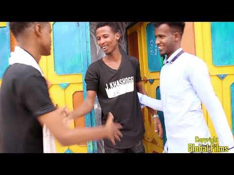 Download short FILM |  jacylkii Riyada Ahaa | qosl badan😂😂 _qiso dhaba