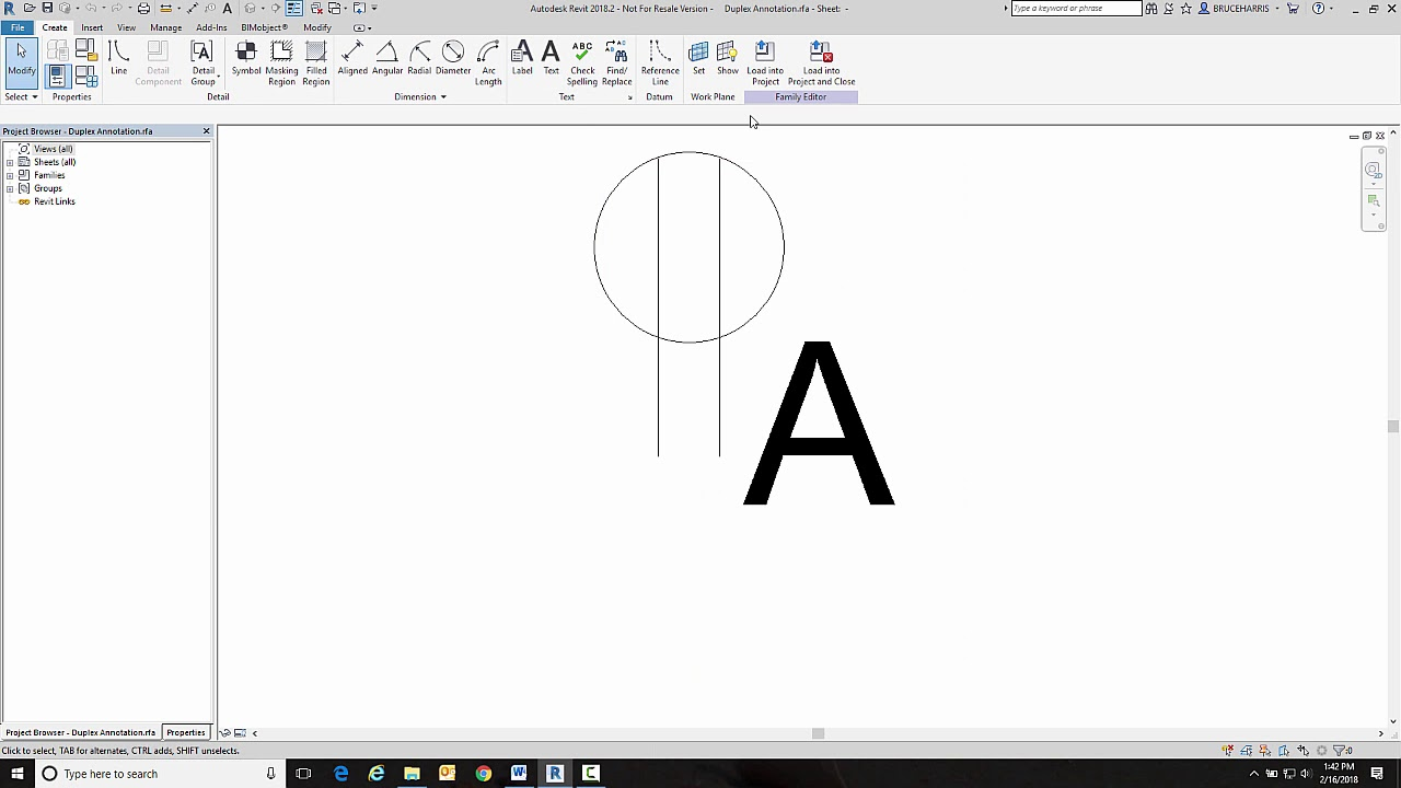 Electrical Load Symbol Gallery Of With Autocad Symbols Library Likewise Beautiful Legend Youtube