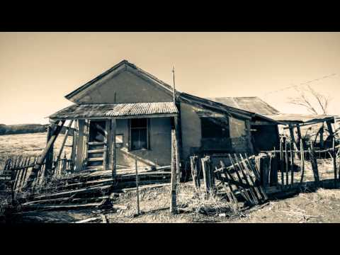 NM Ghost Towns and Ruins part II