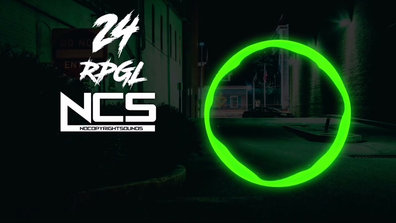 DOWNLOAD 24 RPGL (Official Music Audio) Mp3 song