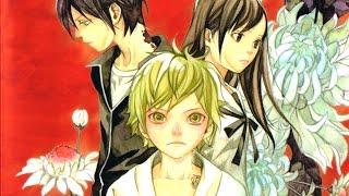 Monthly Shonen Magazine - Top 10 Best Selling Manga [2017]