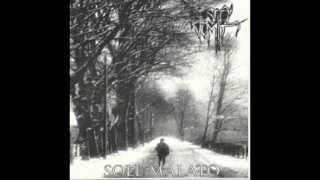 ARCHAGATHUS & BESTIAL VOMIT -SPLIT 7 2013  FULL ALBUM