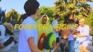 MC Virgins - Forever Virgins (Official Music Video)