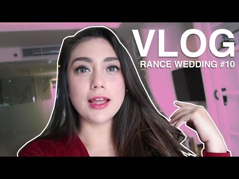 RANCE WEDDING #10
