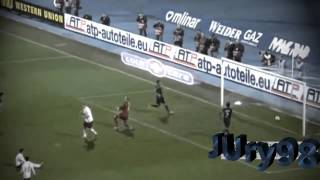 Ángelo Henríquez | Goals and Assists | Dinamo Zagreb | 2014-2015 (HD)