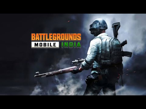 How to install Battlegrounds Mobile India (BGMI) APK + OBB for Android -  download link