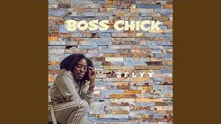Boss Chick