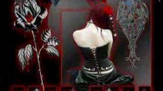 L'ame Immortelle - Tears in the rain