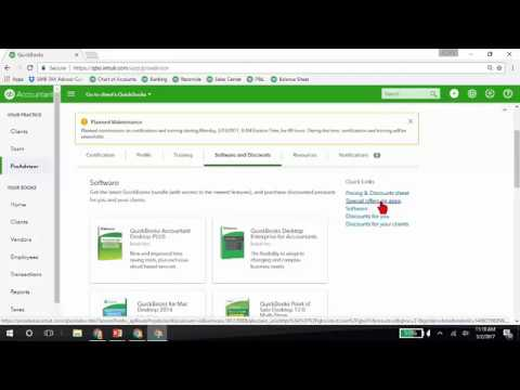 QuickBooks ProAdvisor Program - Benefits & Updates - QB Power Hour