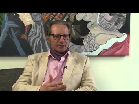 Humanities Headlines - Jonathan Alexander
