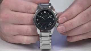 electric fw02 watch review at surfboards com