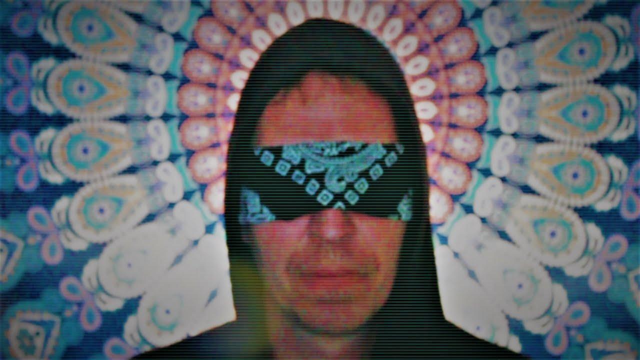 Neuer Videoclip! Der Blinde. Mit Luana Jil und Nicola Panteghini