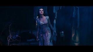 THE PINBALLS「アダムの肋骨」(Official Music Video)