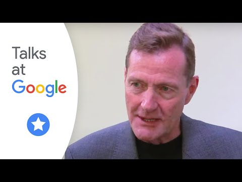 """Lee Child: """"A Wanted Man"""" & """"One Shot"""" 