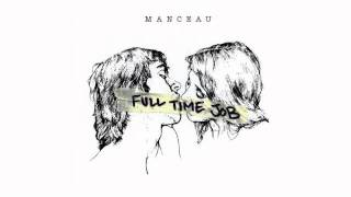 Manceau - Full Time Job
